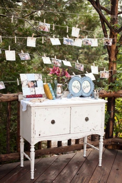 25-beautiful-and-practical-ways-to-use-a-vintage-dresser-in-your-wedding-23-500x750.jpg