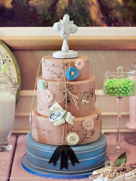 28-beautiful-travel-themed-wedding-cakes-13.jpg