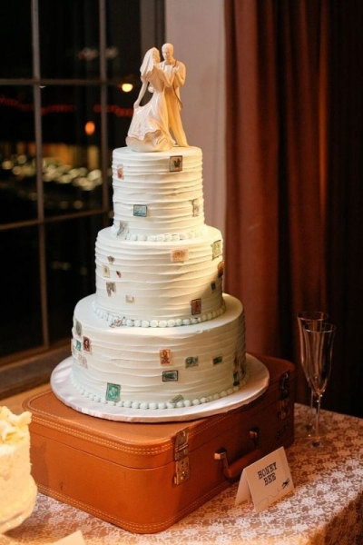 28-beautiful-travel-themed-wedding-cakes-14_20151222010909759.jpg