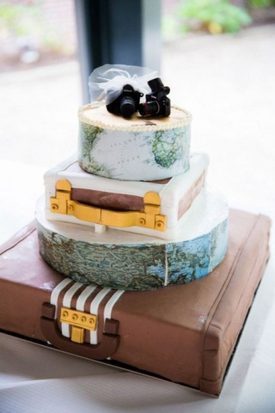 28-beautiful-travel-themed-wedding-cakes-27.jpg