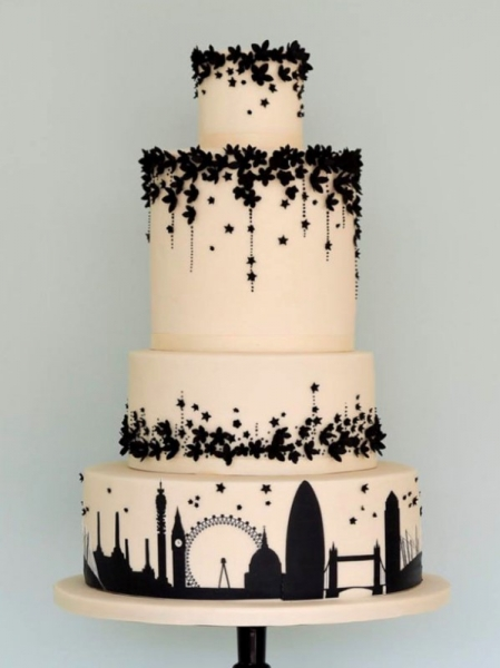 28-beautiful-travel-themed-wedding-cakes-2.jpg