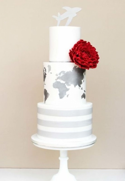 28-beautiful-travel-themed-wedding-cakes-8.jpg