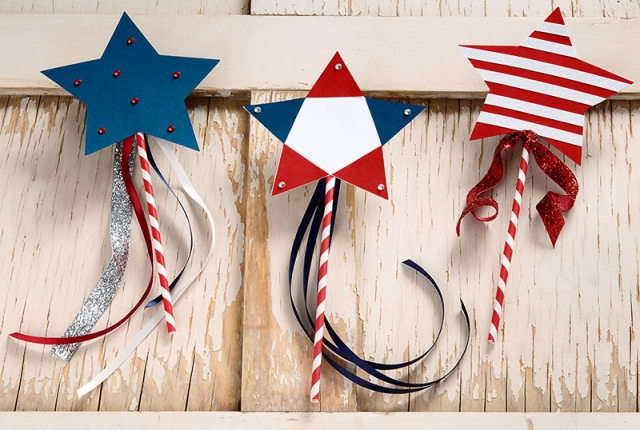 4th-July-How-To-20121.jpg