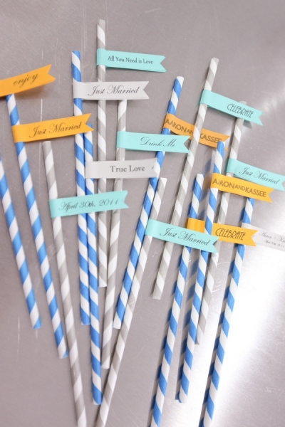 8-striped-paper-straws-Jennifer-Williams-Photography-Hollywood-DIY-Wedding-TKB.jpg