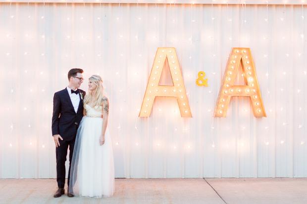 Backyard-Chico-California-Wedding-Photographer-TreCreative-100-of-100.jpg