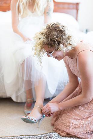Backyard-Chico-California-Wedding-Photographer-TreCreative-11-of-100.jpg