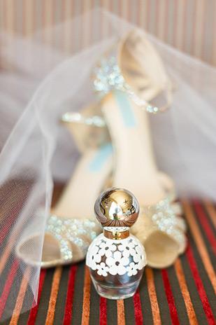 Backyard-Chico-California-Wedding-Photographer-TreCreative-2-of-100.jpg