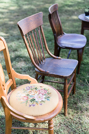Backyard-Chico-California-Wedding-Photographer-TreCreative-21-of-100.jpg