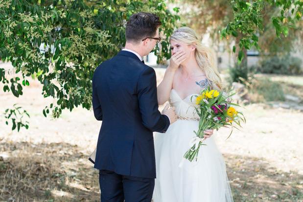 Backyard-Chico-California-Wedding-Photographer-TreCreative-26-of-100.jpg
