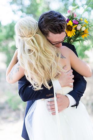 Backyard-Chico-California-Wedding-Photographer-TreCreative-27-of-100.jpg