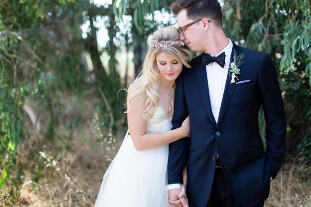 Backyard-Chico-California-Wedding-Photographer-TreCreative-30-of-100.jpg
