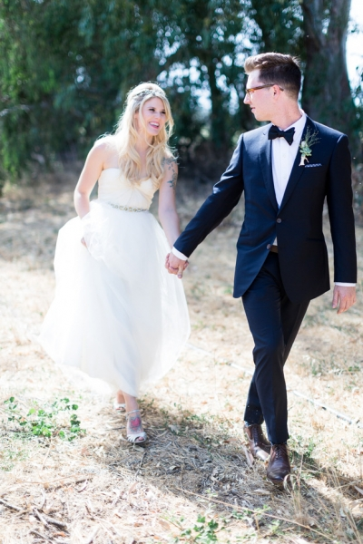 Backyard-Chico-California-Wedding-Photographer-TreCreative-32-of-100.jpg
