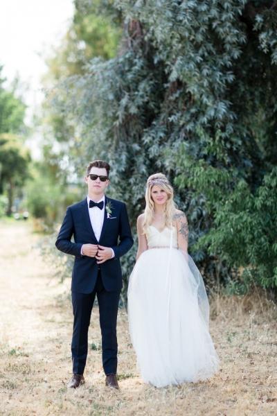 Backyard-Chico-California-Wedding-Photographer-TreCreative-34-of-100.jpg