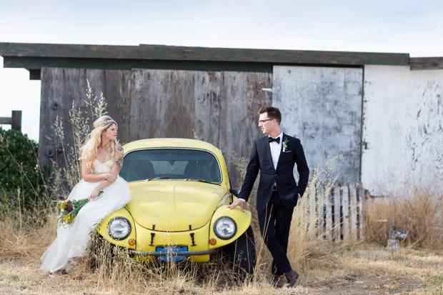 Backyard-Chico-California-Wedding-Photographer-TreCreative-39-of-100.jpg