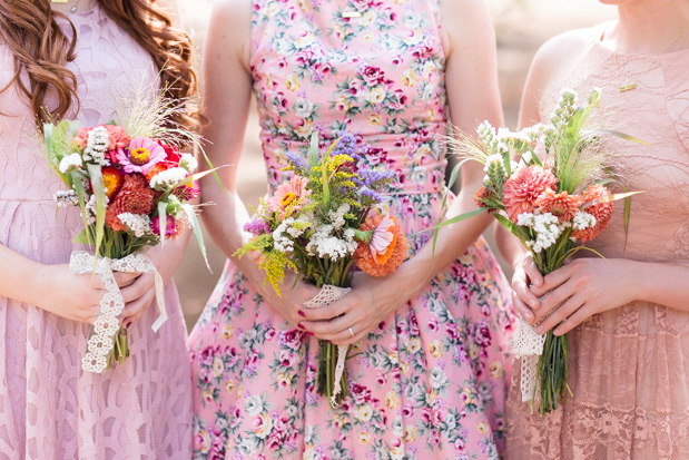 Backyard-Chico-California-Wedding-Photographer-TreCreative-43-of-100.jpg
