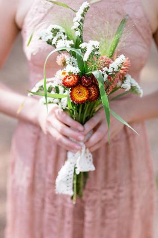 Backyard-Chico-California-Wedding-Photographer-TreCreative-45-of-100.jpg