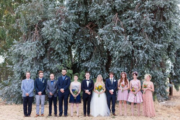 Backyard-Chico-California-Wedding-Photographer-TreCreative-52-of-100.jpg