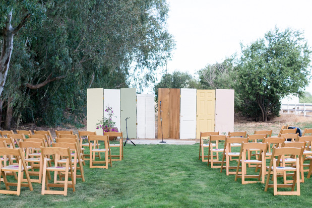 Backyard-Chico-California-Wedding-Photographer-TreCreative-53-of-100.jpg