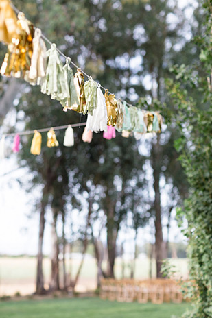 Backyard-Chico-California-Wedding-Photographer-TreCreative-67-of-100.jpg