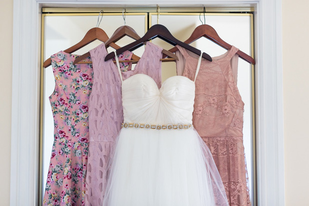Backyard-Chico-California-Wedding-Photographer-TreCreative-7-of-100.jpg
