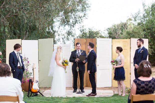 Backyard-Chico-California-Wedding-Photographer-TreCreative-78-of-100.jpg