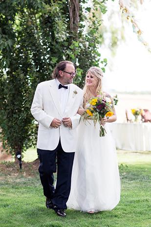 Backyard-Chico-California-Wedding-Photographer-TreCreative-80-of-100.jpg