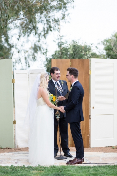 Backyard-Chico-California-Wedding-Photographer-TreCreative-81-of-100.jpg