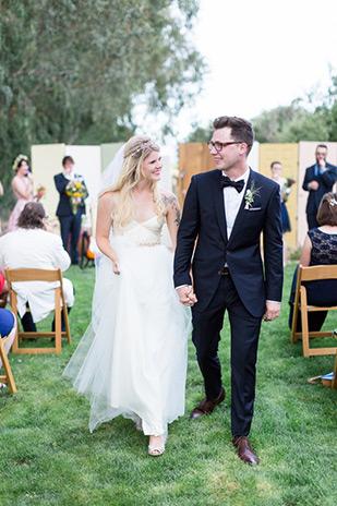 Backyard-Chico-California-Wedding-Photographer-TreCreative-82-of-100.jpg