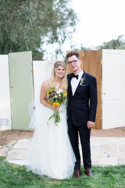 Backyard-Chico-California-Wedding-Photographer-TreCreative-85-of-100.jpg