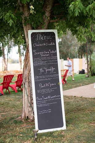 Backyard-Chico-California-Wedding-Photographer-TreCreative-88-of-100.jpg