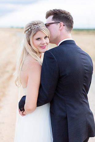 Backyard-Chico-California-Wedding-Photographer-TreCreative-90-of-100.jpg