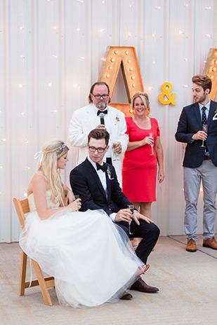 Backyard-Chico-California-Wedding-Photographer-TreCreative-95-of-100.jpg