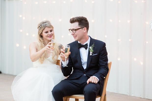 Backyard-Chico-California-Wedding-Photographer-TreCreative-97-of-100.jpg