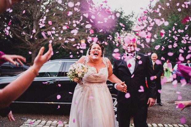 Confetti-wedding-pictures-01.jpg