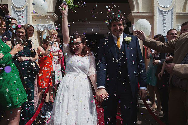 Confetti-wedding-pictures-08.jpg