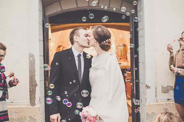 Confetti-wedding-pictures-09.jpg