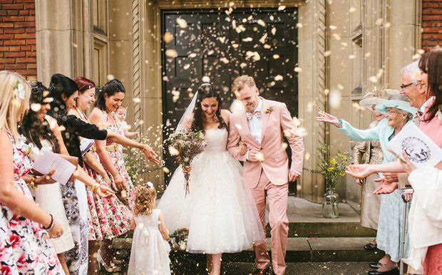 Confetti-wedding-pictures-10.jpg