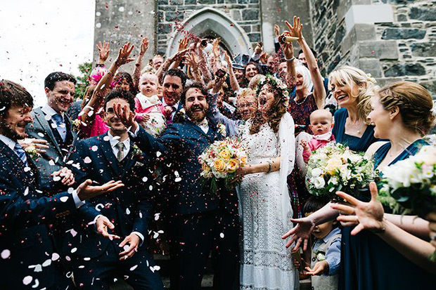Confetti-wedding-pictures-11.jpg