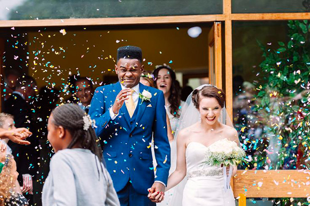 Confetti-wedding-pictures-12.jpg
