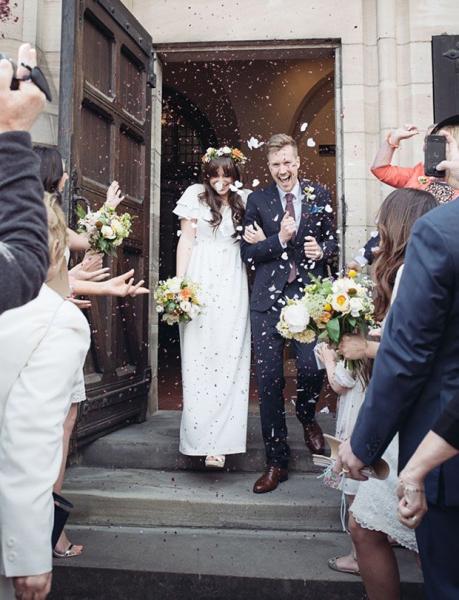 Confetti-wedding-pictures-13.jpg