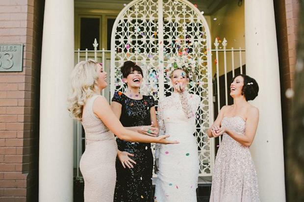 Confetti-wedding-pictures-14.jpg
