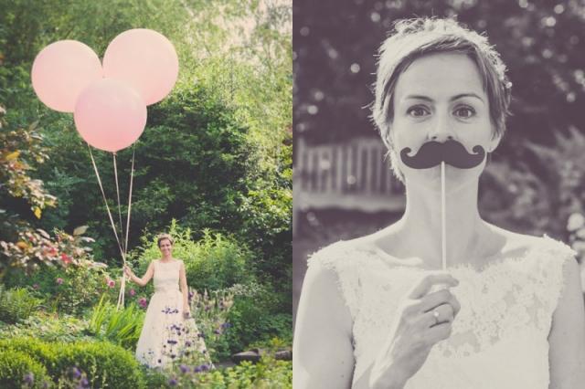 blog-wedding-photography-props-800x532.jpg
