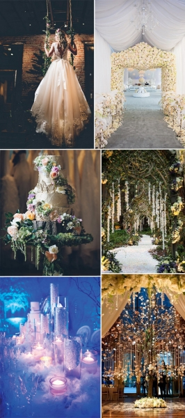 dramatic-fairytale-wedding-trends-and-themes-2016.jpg