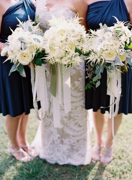 elegant-and-romantic-woodland-wedding-inspiration-11.jpg