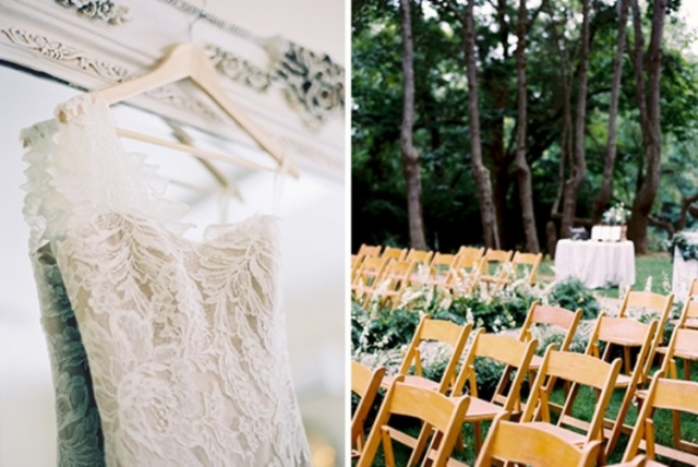 elegant-and-romantic-woodland-wedding-inspiration-3-750x502.jpg