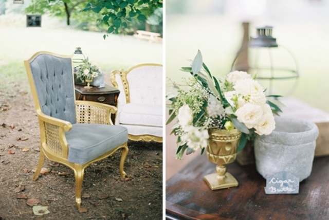 elegant-and-romantic-woodland-wedding-inspiration-5-750x502.jpg