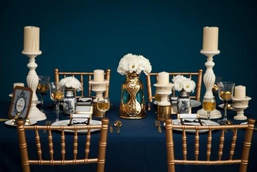 elegant-navy-and-gold-wedidng-ideas-18-500x336.jpg