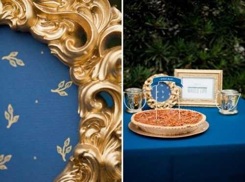 elegant-navy-and-gold-wedidng-ideas-25-500x372.jpg