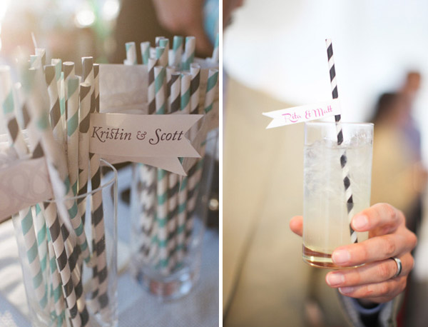 flags-with-bride-and-groom-name-paper-straws-wedding.jpg