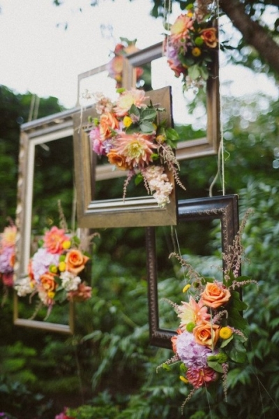 frames_26.jpg